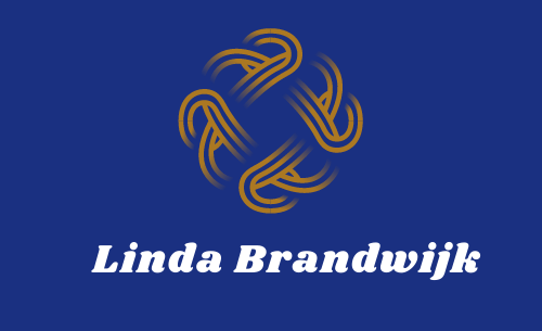 Linda Brandwijk